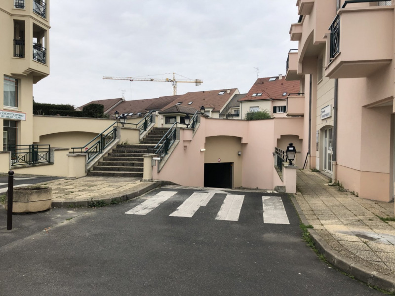Location parking Claye souilly 85€ CC - Photo 4
