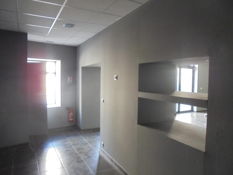 Rental empty room/storage Lunel 1000€ HT/HC - Picture 3