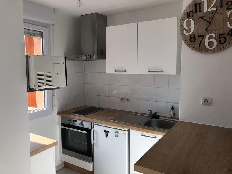 Location appartement Colomiers 548€ CC - Photo 3