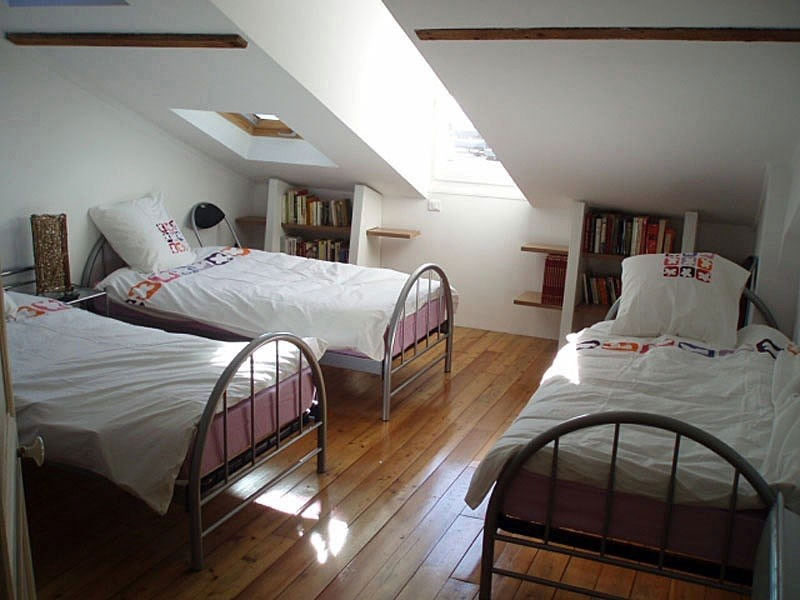 Vente appartement Cannes 475940€ - Photo 3