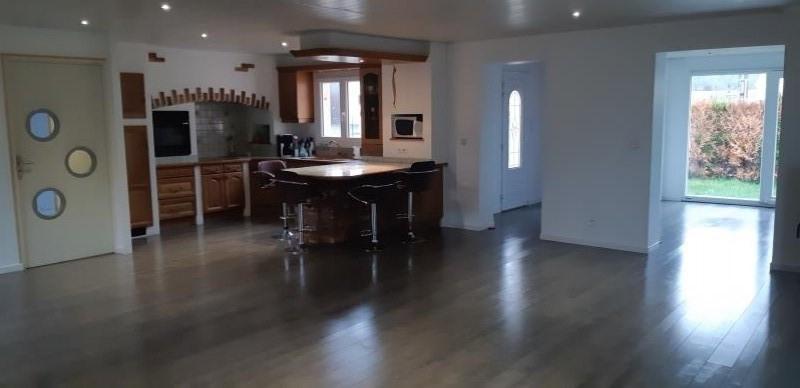 Vente maison / villa Rioz 202000€ - Photo 4