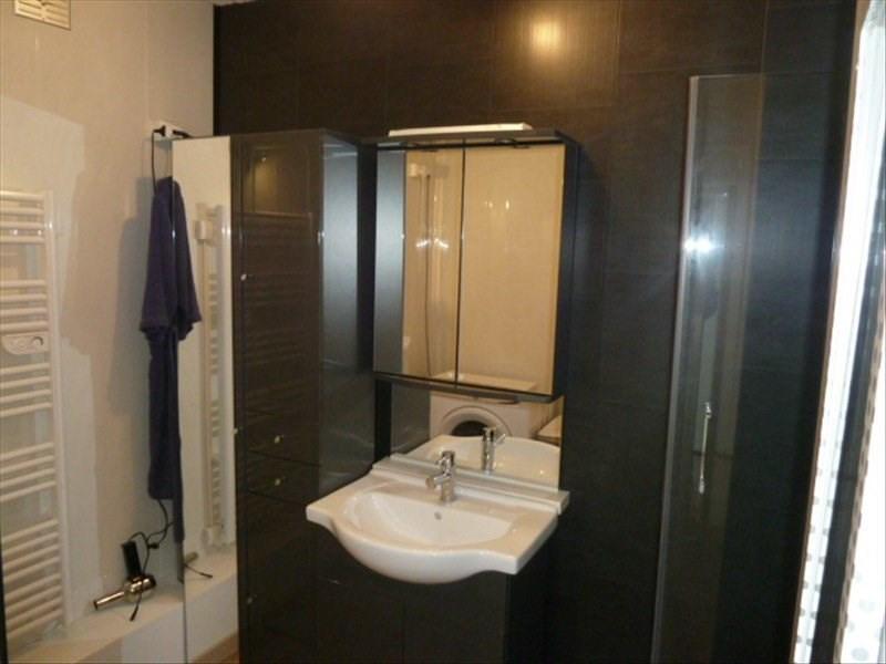 Vente appartement St cyprien plage 124000€ - Photo 2