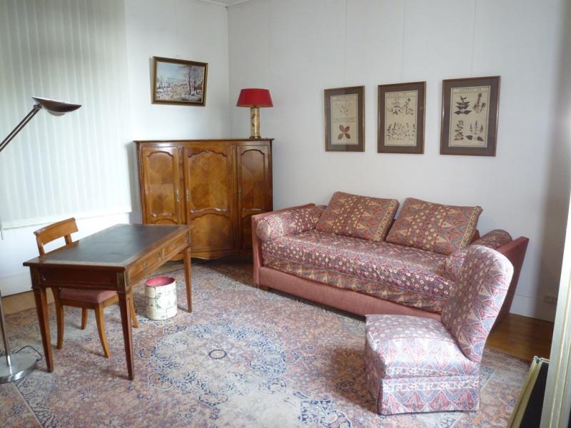 Vente maison / villa Cognac 280000€ - Photo 12