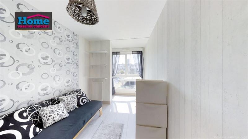 Vente appartement Rueil malmaison 435000€ - Photo 6