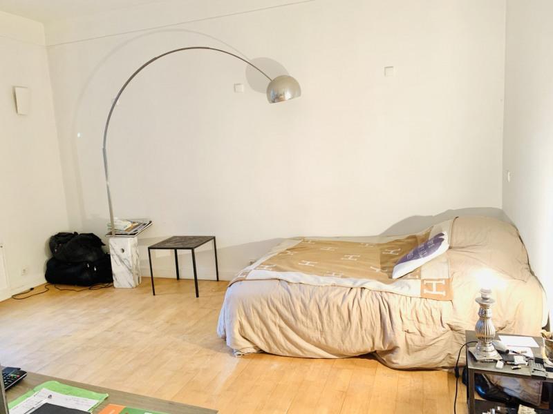 Vente appartement Neuilly-sur-seine 370000€ - Photo 2