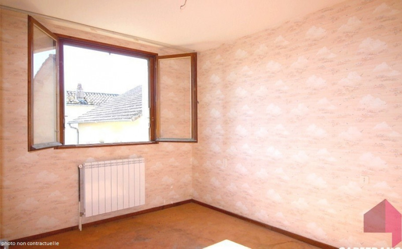Vente appartement Montastruc-la-conseillere 224 000€ - Photo 5