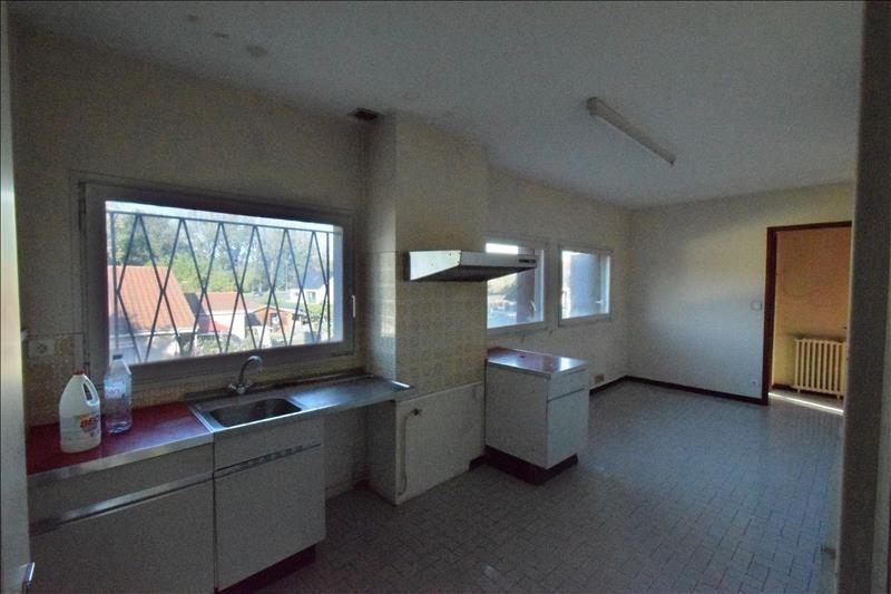 Vente appartement Jurancon 146000€ - Photo 3