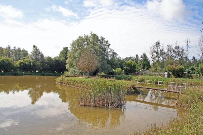 Vente terrain Montoire sur le loir 35000€ - Photo 1