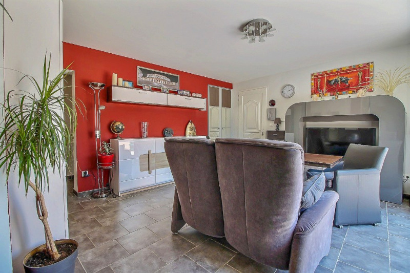 Produit d'investissement appartement Garons 141750€ - Photo 3