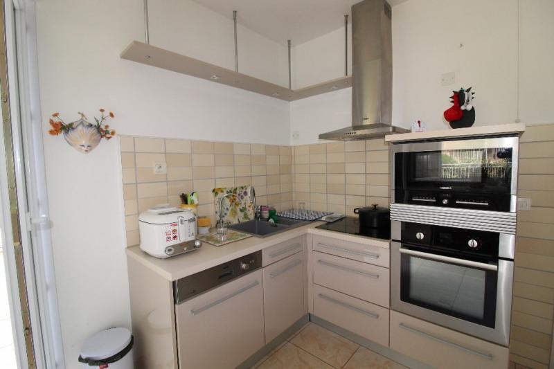 Vente de prestige appartement Hyeres 676000€ - Photo 7