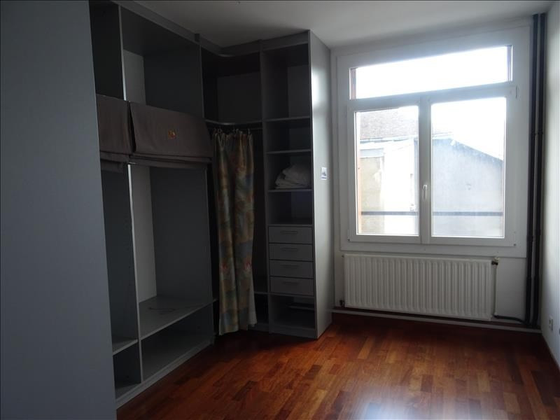 Vente appartement Troyes 196500€ - Photo 6