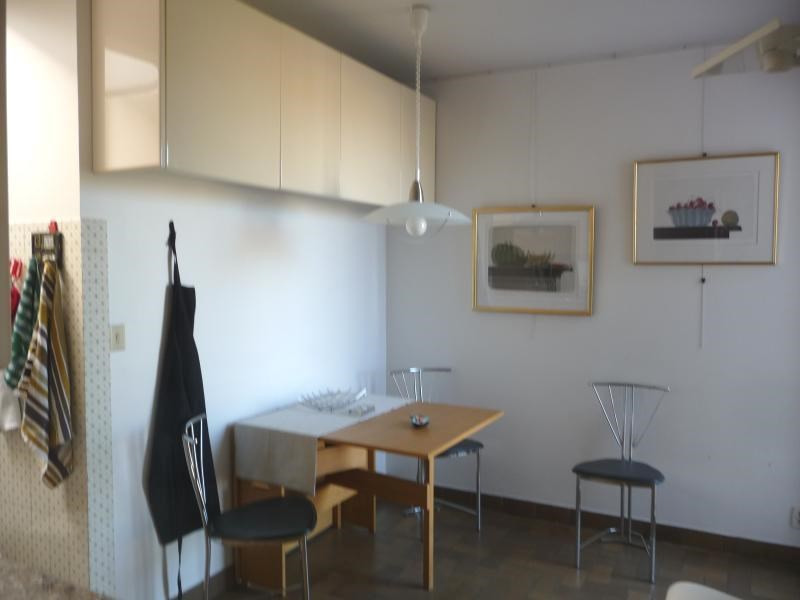 Rental apartment Toulouse 2 000€ CC - Picture 4