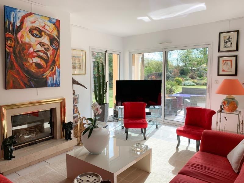Deluxe sale house / villa Pornichet 665000€ - Picture 9