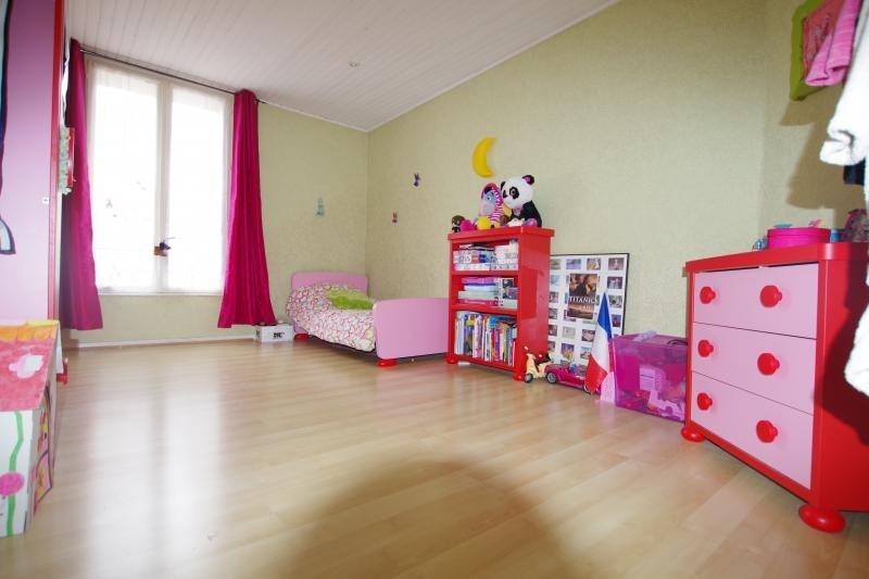 Sale house / villa Gagny 319000€ - Picture 5