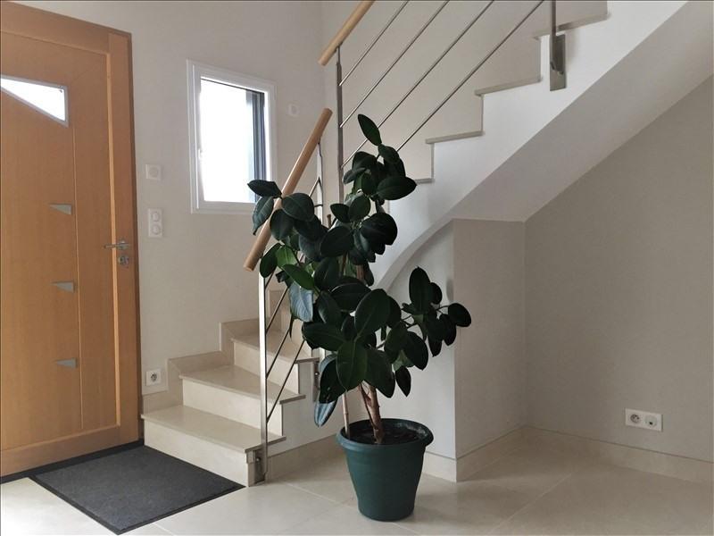 Vente maison / villa Saint herblain 495500€ - Photo 2