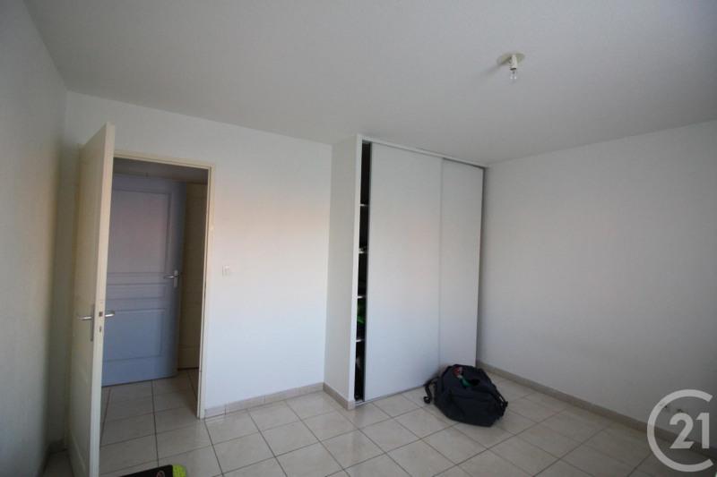 Sale apartment Colomiers 130000€ - Picture 3