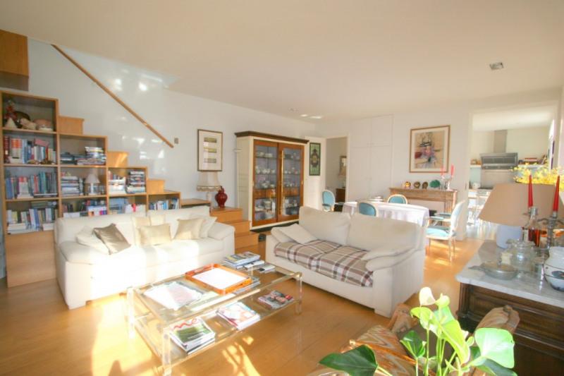 Sale apartment Fontainebleau 450000€ - Picture 5