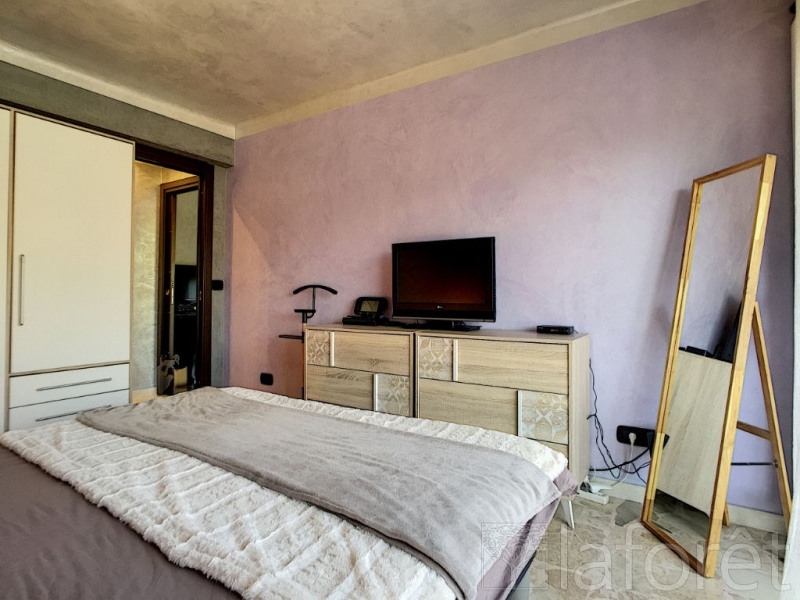 Vente appartement Roquebrune-cap-martin 360 000€ - Photo 10