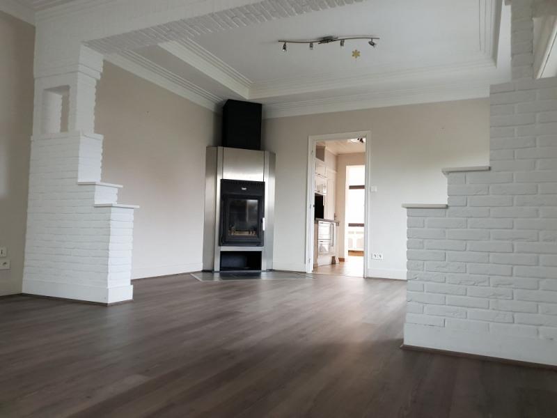 Sale house / villa Wizernes 220080€ - Picture 1