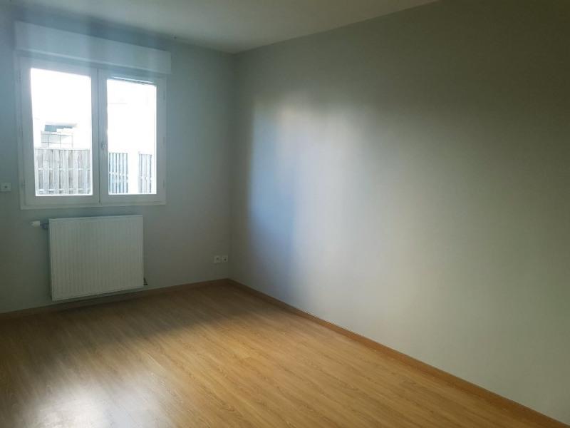 Rental apartment Romans sur isere 820€ CC - Picture 6