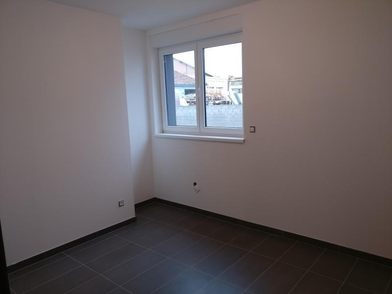 Location bureau Strasbourg 833€ HT/HC - Photo 8