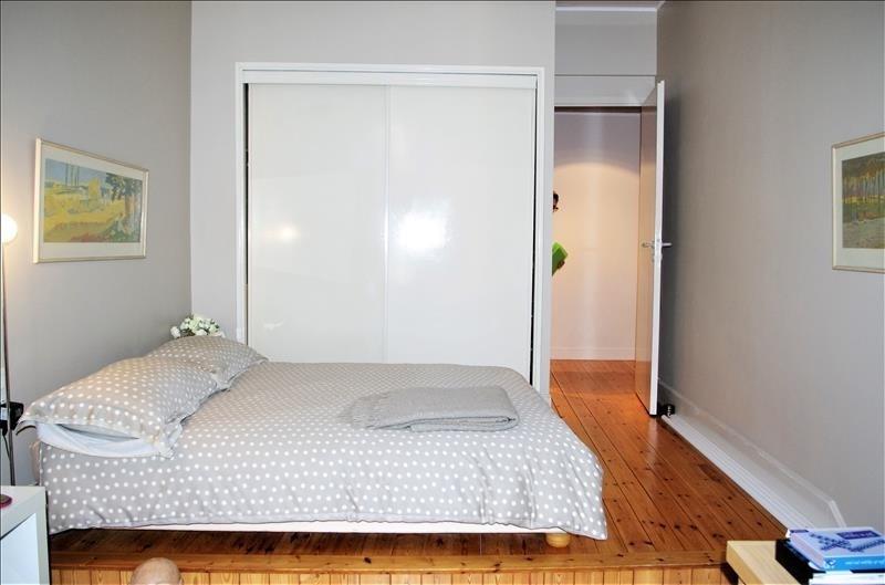 Revenda apartamento Albi 267000€ - Fotografia 8