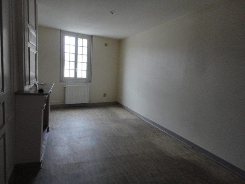 Rental apartment Limoges 549€ CC - Picture 3