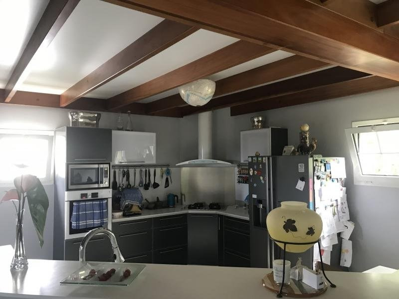 Vente maison / villa St pierre 341250€ - Photo 2