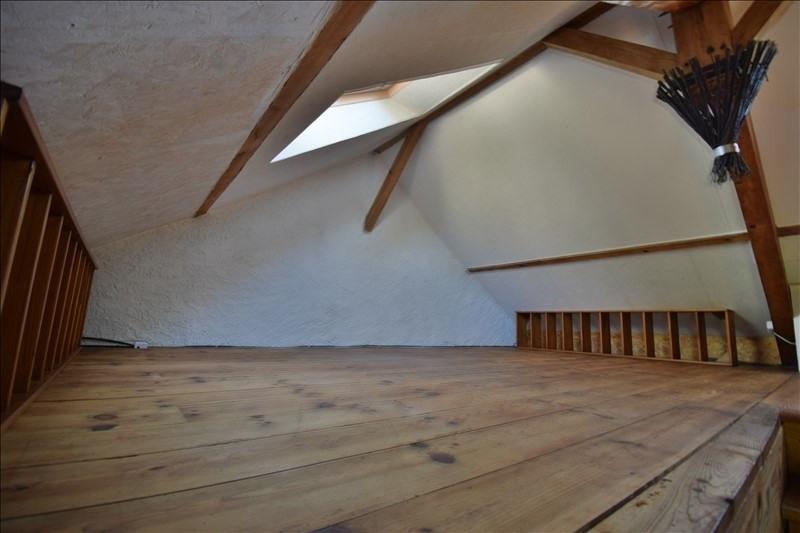 Vente maison / villa Louvie juzon 126900€ - Photo 4
