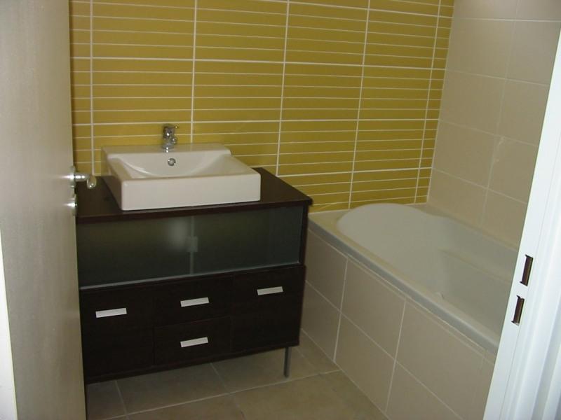 Location appartement St denis 548€ CC - Photo 6
