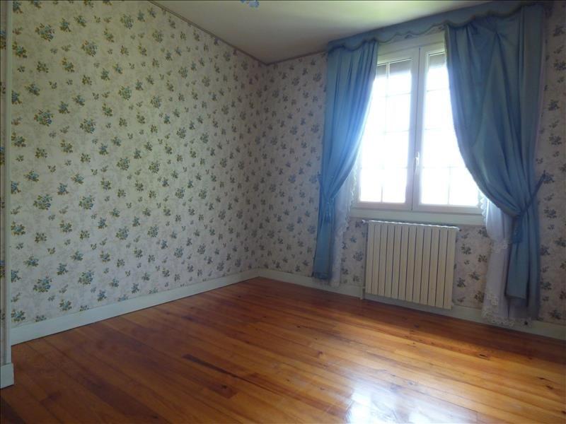 Sale house / villa Secteur de mazamet 100000€ - Picture 6