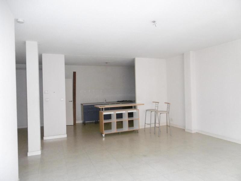 Venta  edificio Vichy 577500€ - Fotografía 8