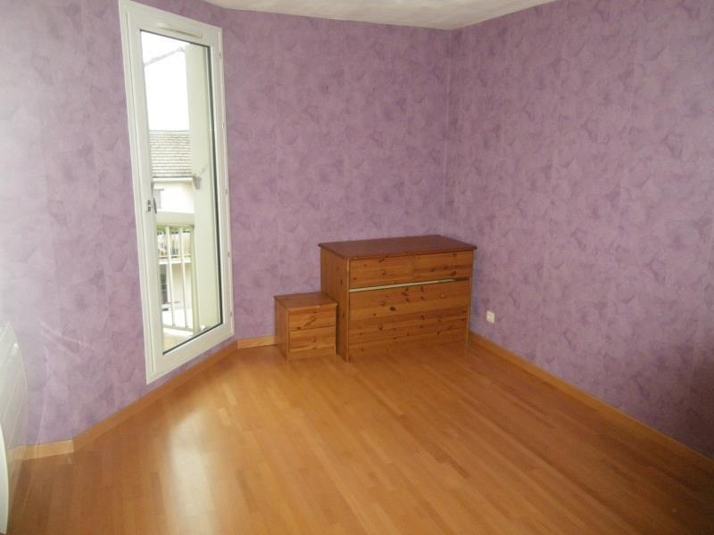 Vente appartement Sannois 250950€ - Photo 5
