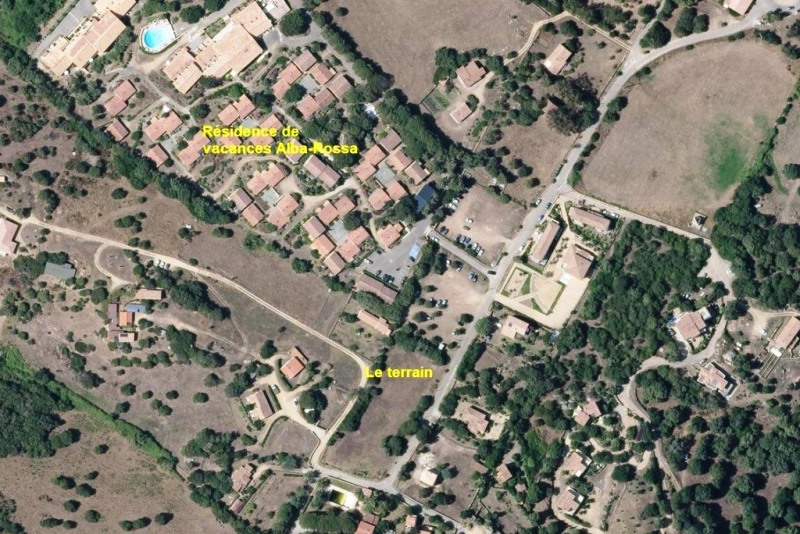 Sale site Serra-di-ferro 290 000€ - Picture 15