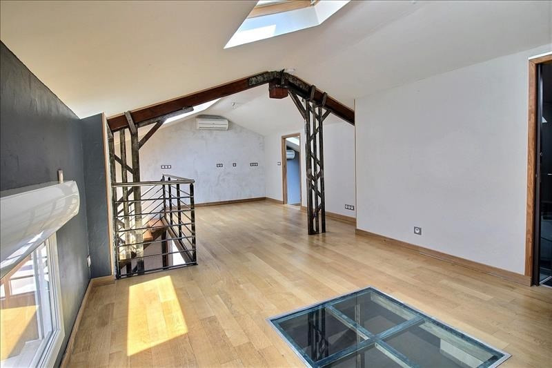 Sale loft/workshop/open plan Villefranche sur saone 199 000€ - Picture 7
