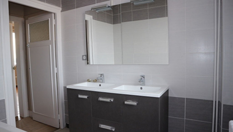 Rental apartment Limoges 810€ CC - Picture 7