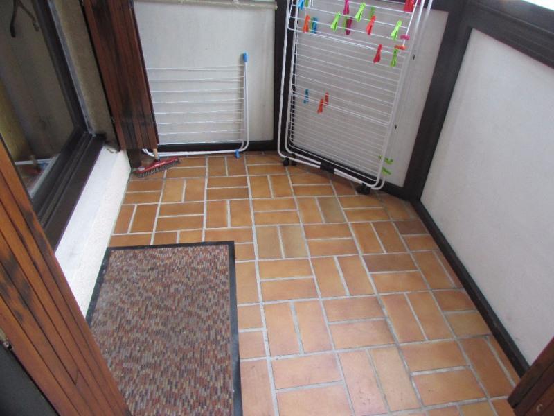 Vente appartement Vieux boucau les bains 110000€ - Photo 5