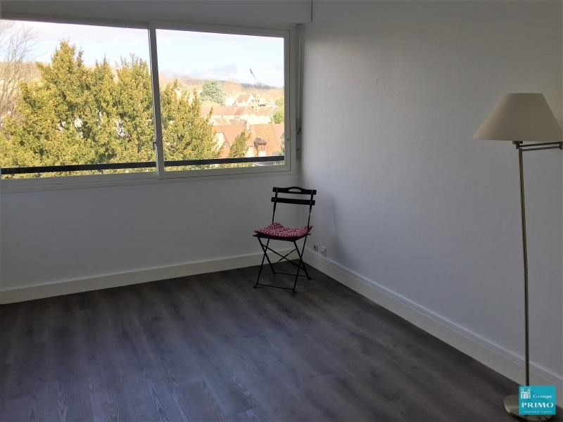 Vente appartement Verrieres le buisson 390 000€ - Photo 6