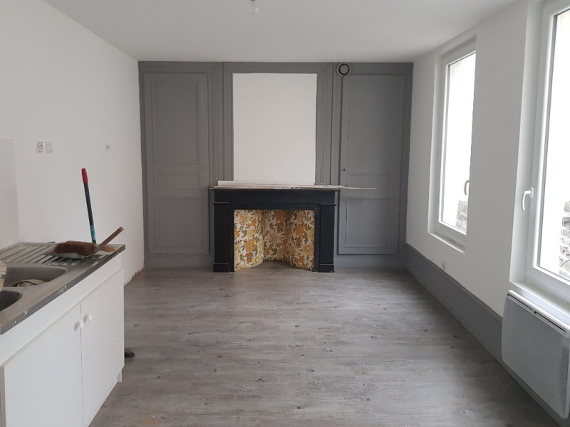 Vente immeuble St omer 178 160€ - Photo 5