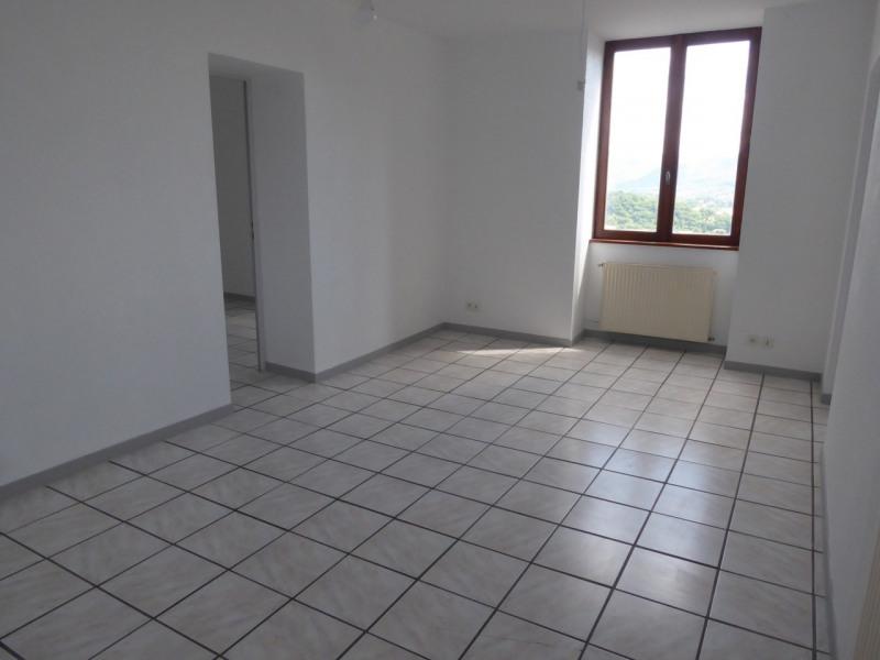 Location appartement Aubenas 485€ CC - Photo 2