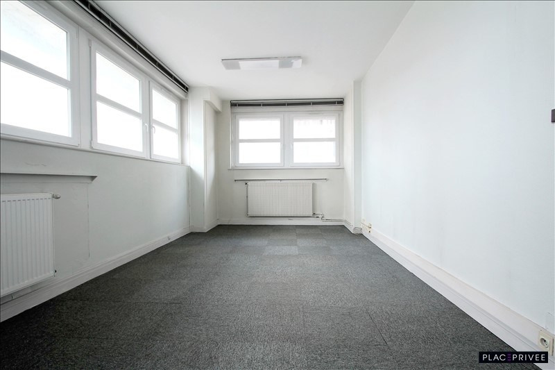 Sale empty room/storage Nancy 143 000€ - Picture 5