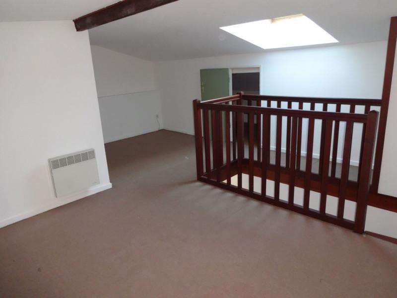 Location appartement Sorgues 600,97€ CC - Photo 5