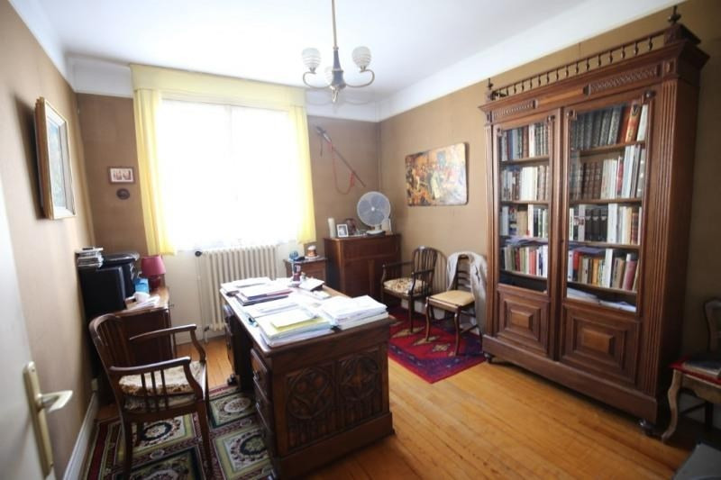 Vente de prestige maison / villa Versailles 1250000€ - Photo 3