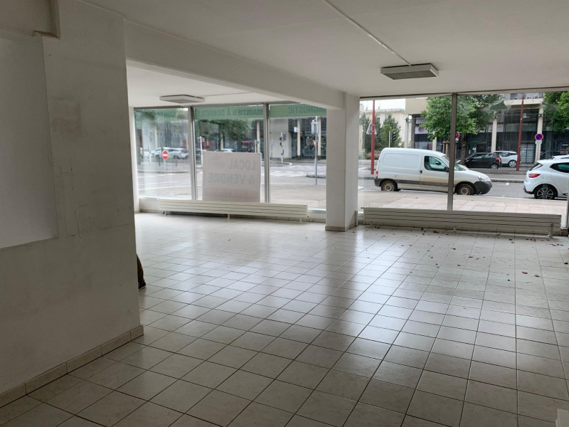 Vente local commercial Rodez 434 000€ - Photo 5
