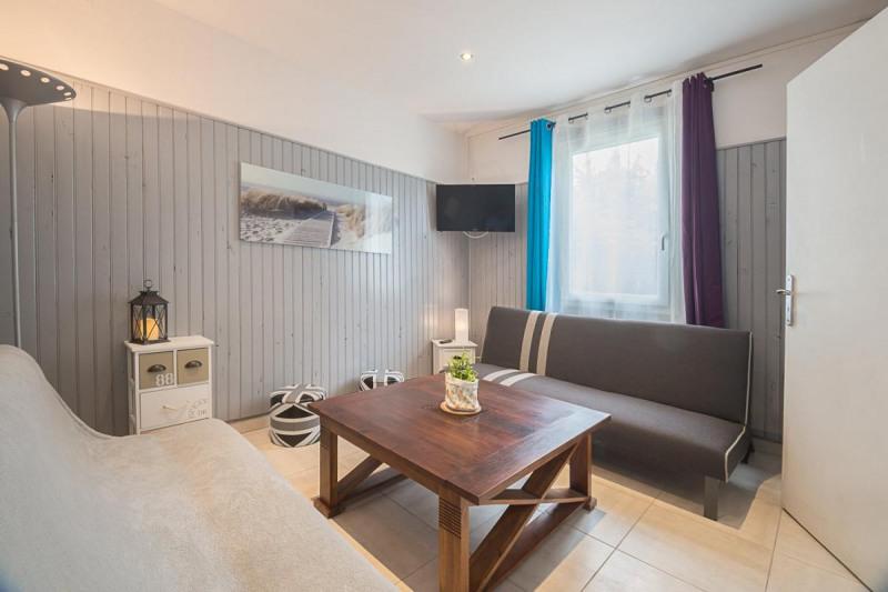 Revenda casa Trouville-sur-mer 445000€ - Fotografia 10