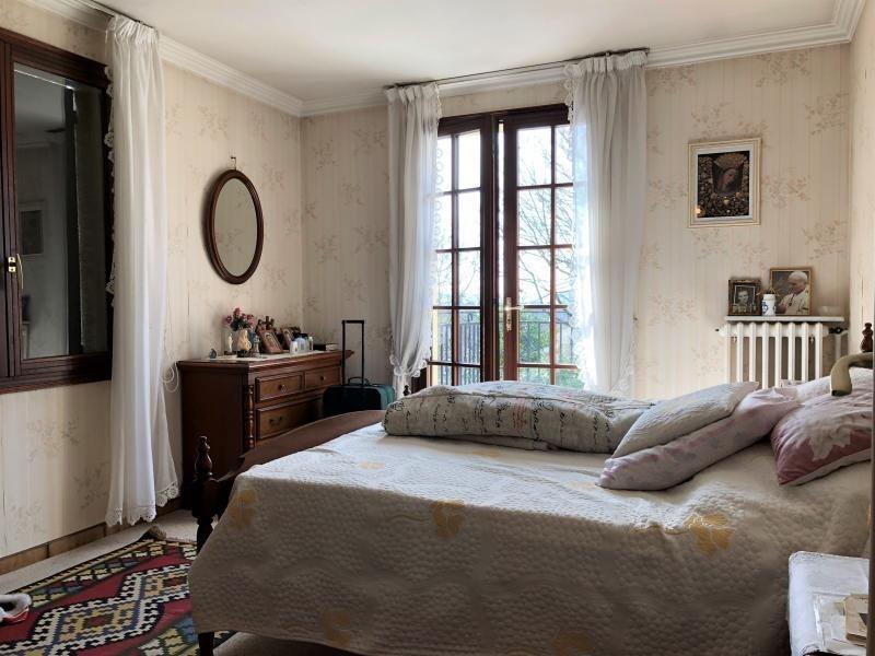 Vente maison / villa St leu la foret 509000€ - Photo 6