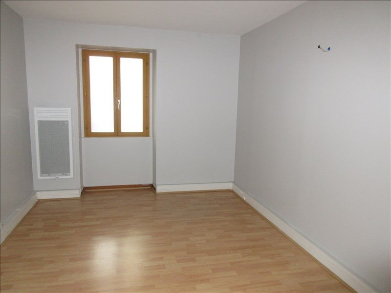 Rental office Rives 900€ HT/HC - Picture 2