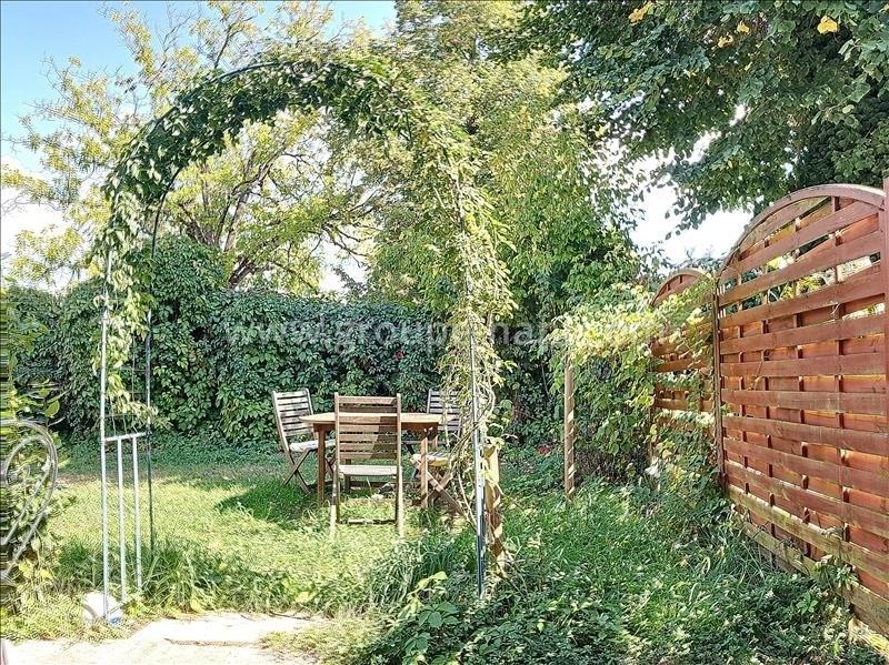 Vente maison / villa Tullins 169000€ - Photo 4