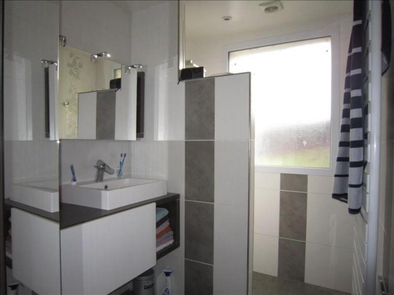 Rental house / villa Saint-cyprien 641€ CC - Picture 3