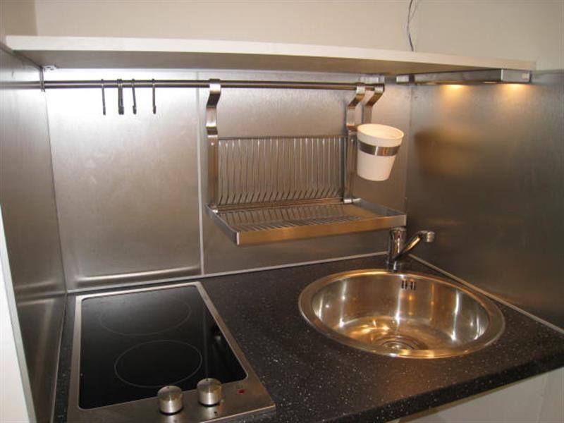 Rental apartment Louveciennes 720€ CC - Picture 3
